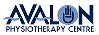 Avalon Physio